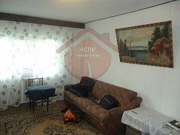 Apartament de vânzare, 2 camere, în Tulcea, zona Pelican