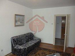 Apartament de închiriat, 2 camere, în Tulcea, zona Central