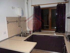 Apartament de închiriat 2 camere, în Tulcea, zona Piata Noua
