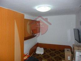Casa de vânzare 3 camere, în Tulcea, zona Est