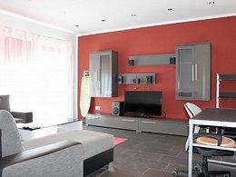Apartament de închiriat, 2 camere, în Timisoara, zona Girocului