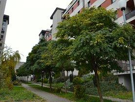 Apartament de închiriat 2 camere, în Timisoara, zona Soarelui