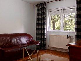 Apartament de închiriat 3 camere în Timisoara, Complex Studentesc