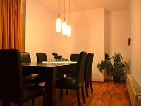 Casa de închiriat 4 camere, în Timisoara, zona Nord