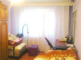 Apartament de vânzare, 2 camere, în Iasi, zona Alexandru cel Bun