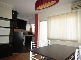 Apartament de închiriat 3 camere în Iasi, Tatarasi