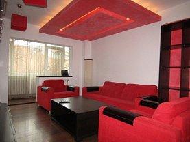 Apartament de închiriat 3 camere în Iasi, Independentei
