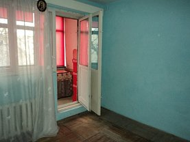 Apartament de vânzare 2 camere în Focsani, Ultracentral