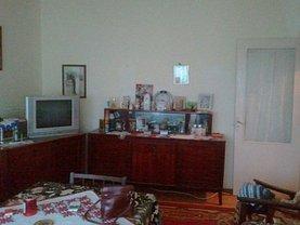 Apartament de vânzare sau de închiriat 2 camere, în Giurgiu, zona Tineretului