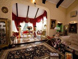Casa de închiriat 11 camere, în Snagov