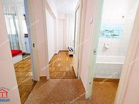 Apartament de vânzare 3 camere în Galati, Port