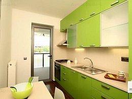 Apartament de vânzare 2 camere, în Bucuresti, zona Mihai Bravu
