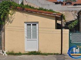 Casa de vânzare 2 camere, în Constanta, zona Central