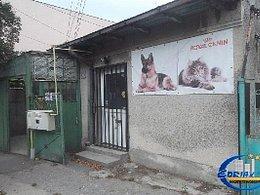 Casa de vânzare, 3 camere, în Constanta, zona Coiciu