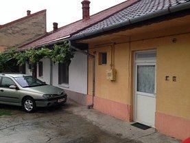 Garsonieră de vânzare, în Timisoara, zona Steaua