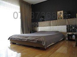 Apartament de închiriat, 3 camere, în Bucuresti, zona Cotroceni