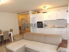 Apartament de închiriat 4 camere, în Cluj-Napoca, zona Zorilor