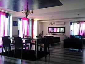 Casa de vânzare 4 camere, în Corbeanca