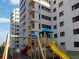 Apartament de vânzare 4 camere, în Bucuresti, zona Iancu Nicolae