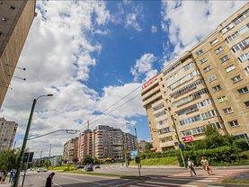 Apartament de vânzare sau de închiriat 3 camere, în Brasov, zona Central