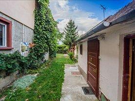 Apartament de vânzare 2 camere în Brasov, Blumana