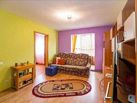 Apartament de vânzare 3 camere în Brasov, Nord-Est