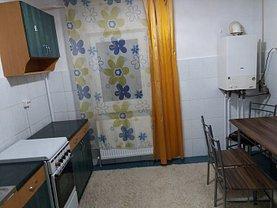 Apartament de închiriat 2 camere în Timisoara, Soarelui