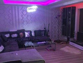 Casa 4 camere în Timisoara, Braytim