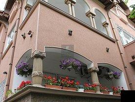 Casa de vânzare 8 camere, în Bucuresti, zona Casin