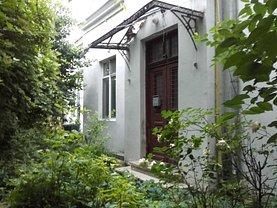 Casa de vânzare 2 camere, în Bucuresti, zona Cotroceni