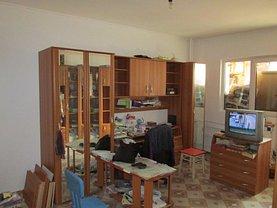 Apartament de vânzare 3 camere, în Bucuresti, zona Chisinau