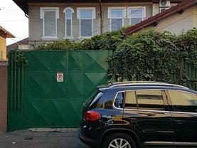 Casa de închiriat 2 camere, în Bucuresti, zona Regie