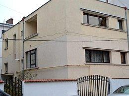Casa de vânzare 7 camere, în Bucuresti, zona Primaverii