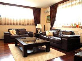 Casa de vânzare 6 camere, în Bucuresti, zona Vatra Luminoasa