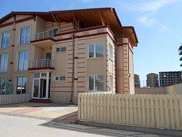 Casa de vânzare 6 camere, în Chiajna