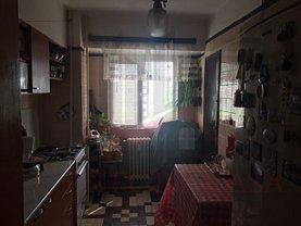Apartament de vânzare 4 camere, în Bucuresti, zona Chisinau