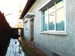 Casa de vânzare 3 camere, în Bucuresti, zona Brancoveanu