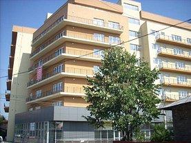 Apartament de vânzare 2 camere, în Targoviste, zona Ultracentral