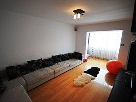 Apartament de vânzare 2 camere, în Bacau, zona Central