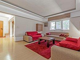 Apartament de vânzare, o cameră, în Bucuresti, zona Dristor