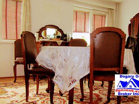 Apartament de vânzare 4 camere în Deva, Gojdu
