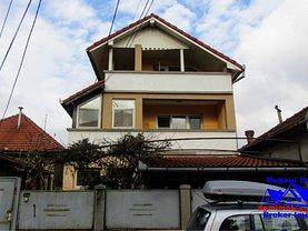 Casa 6 camere în Deva, Mihai Eminescu
