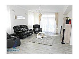Casa 5 camere în Oradea, Cantemir