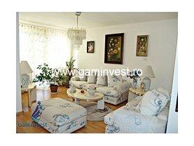 Casa 9 camere în Oradea, Central