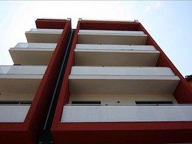 Penthouse de vânzare 2 camere, în Timisoara, zona Lipovei