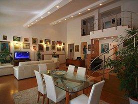 Casa de închiriat 6 camere, în Timisoara, zona Girocului