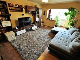 Apartament de vânzare 4 camere, în Brasov, zona Noua