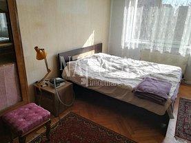 Apartament de vânzare 2 camere în Cluj-Napoca, Horea
