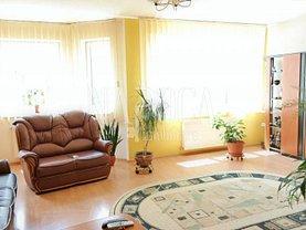 Casa de vânzare 7 camere, în Cluj-Napoca, zona Dambul Rotund