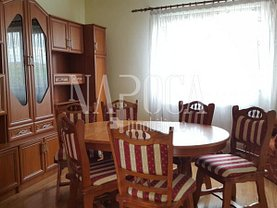 Casa de vânzare 3 camere, în Cluj-Napoca, zona Bulgaria